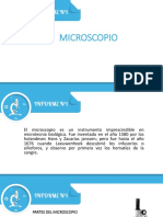 MICROSCOPIO 1