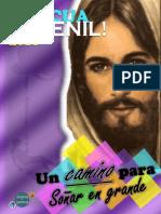 2018-Pascua Juvenil