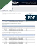 manguerasHid.pdf