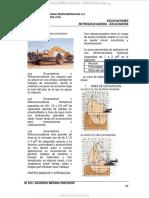material-partes-basicas-operacion-rendimiento-excavadoras-hidraulicas.pdf