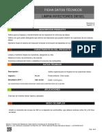 ITC_Limpia inyectores diesel_ed03.pdf