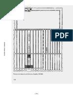 Allen s Del Objeto Al Campo Condiciones de Campo en La Arquitectura y El Urbanismo
