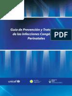 0000000316cnt-g10-guia-infecciones-perinatales.pdf