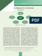Archivos de Salud 12_Cápsula Científica