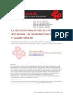 rev142COL3.pdf