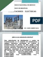 UNIDAD-1-SUBESTACIONES-ELECTRICAS.pptx