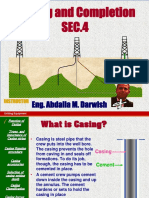 5-casing.pdf