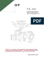 Tarot T4