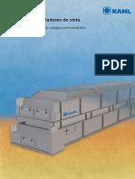 KAHL.- Secadores - enfriadores de cinta.pdf