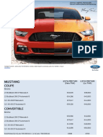 Lista_de_preturi_Public_Mustang.pdf