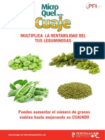 Microquel- Amin Cuaje LEGUMINOSAS PDF