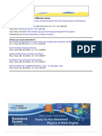 Diffusive-Waves-AJP-Paper-Anwar.pdf