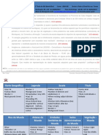 Documento Pauta Id 4233paut6