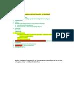 Estructura APA 2016_01.docx