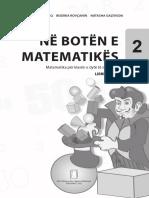 Alb Matematika2