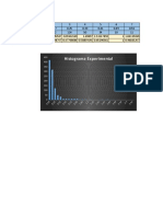 Geo-statistics' Homework 3.xlsx