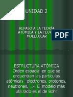 Unidad 2.ppsx