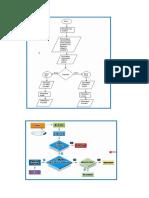 imprimir diagrama
