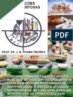 Aula Professor Interações Medicamentosas Filipao (1)