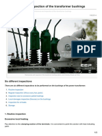 electrical-engineering-portal.com-Maintenance and inspection of the transformer bushings.pdf