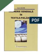 Ion Iacob - Inginerie generala in textile si pielarie.pdf