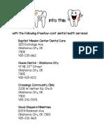 dentalcareresource