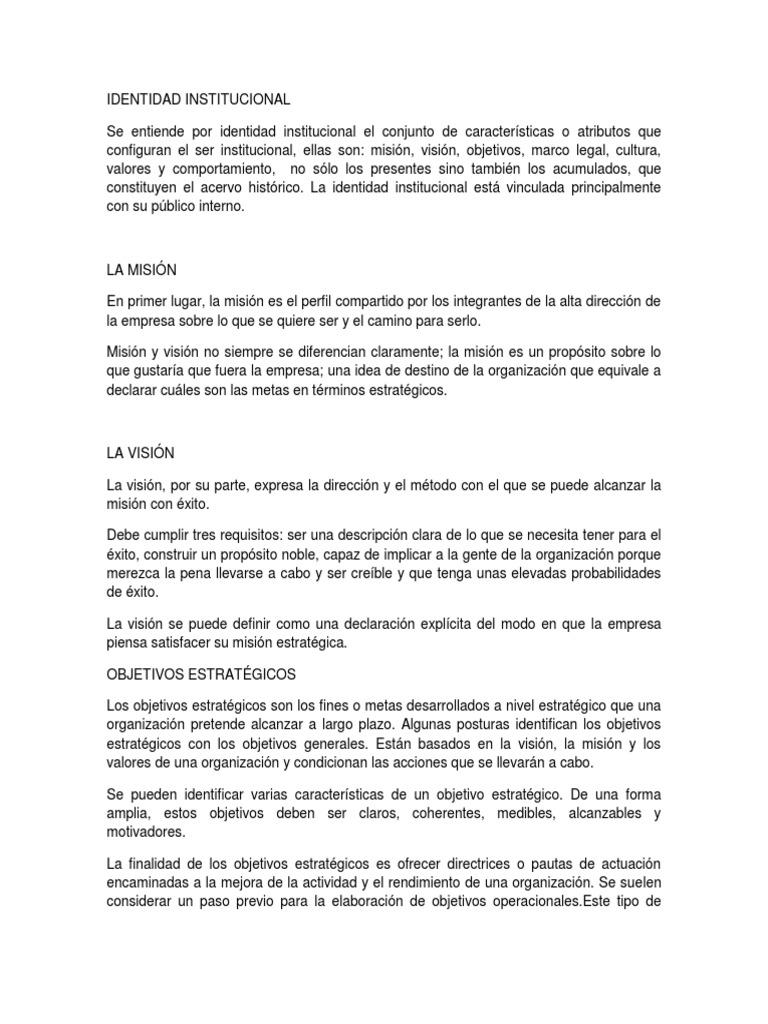 Excelente Reanudar Declaraciones De éxito Colección - Ejemplo De ...