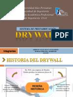 SISTEMA DRYWALL 120917.pdf