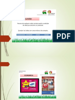 Diapositvas Grupo 2 - Publicitaria