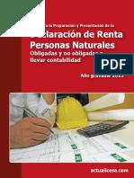 LG_06_2014.declaracion_renta_pn_ag2013.pdf