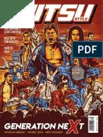 Jiu_Jitsu_Style__Issue_39_2017