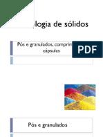 tecnologia-dos-sólidos-TIF-2012.pptx