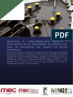 Caracterizacion_Biotica_y_Evaluacion_de.pdf