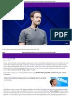 Facebook_ Facebook Está Fuera de Control_ Por Qué Lo Mejor Que Puedes Hacer Es Dejar de Usarlo. Blogs de Homepage