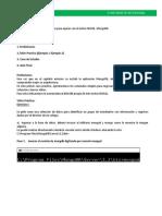 GUIA MONGO DB.docx