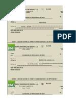cheque 4