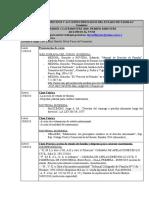 Crono Dchos y Acciones Derivados Del Estado de Flia 1-2018 Definitivo.docx