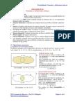 Probabilidad - Definiciones basicas.pdf