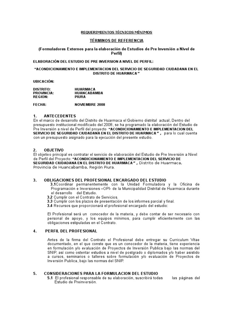 Lujo Currículum Profesional Para La Aplicación De Posgrado Bandera ...