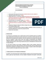 Guía de aprendizaje Normas y Deberes-resuelto 03.docx