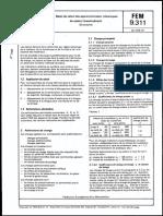 FEM-9_311_Franzosisch.pdf
