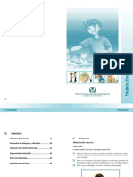 guiaadolesc_nutricion imss.pdf