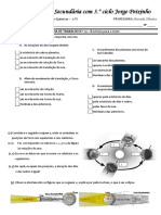 Ft 20 Revisoes Para o Teste