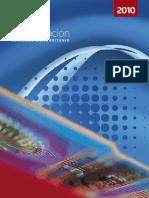 Computacion PEARSON.pdf