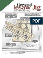 117102238-WoodPlans-Online-Universal-Tablesaw-Jig.pdf