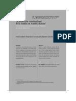 Dialnet LaProteccionConstitucionalDeLaFamiliaEnAmericaLati 4044620 (1)