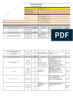 technology action plan - updated to nde format 2017-18 - sheet1