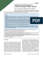 journal hipertensi.pdf