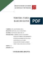 TERCERA-TAREA1