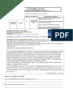 guiasdereligiongradoprimero-121014161041-phpapp01